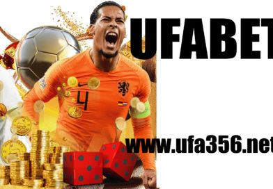 UFABET Thai Casinos – Overview