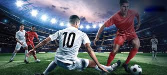 Details of Online Soccer Gambling Indonesia