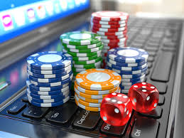 The Basic Facts of Korean Online Casino Site Verification