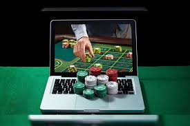 Playing Poker Online in Indonesia