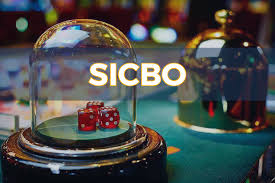 Finding the Best Sicbo Online in Thailand