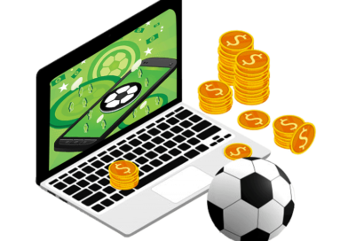 How To Make A Winning Bet On Football Online Betting In Thailand