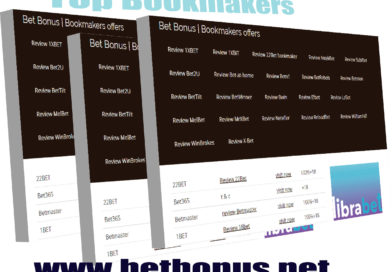 Top Bookmakers in Europe – How to Find the Best Bookmakers in Europe